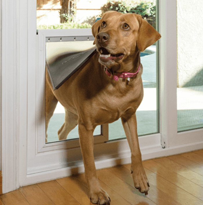 vinyl-pet-door-model-deal